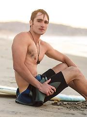 Surfer Solo
