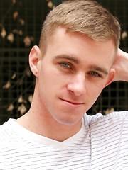 Ryan Jordan