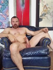 Max Sargent