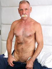 Scott Reynolds 032917