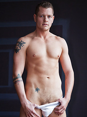 Real Life Lovers Blue Bailey and Blake Daniels Ride Each Other Bareback