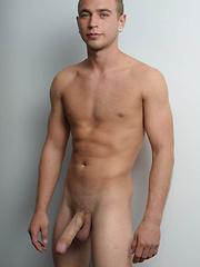 Alex Green Pounds Sam Northman