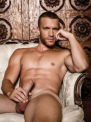 Jake Andrews Breeds Evan Lance