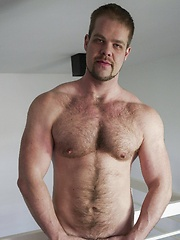 Bryan Knight Solo