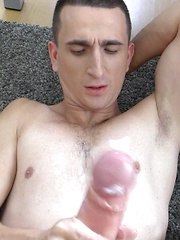 Dirty Scout Scene 35